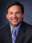 Attorney Donald P. Schweitzer