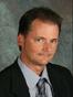 Solano County Litigation Lawyer Matthew Edward McCabe