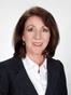 Rocklin Commercial Real Estate Attorney Elizabeth J. Chandler