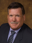 Burlingame Litigation Lawyer Thomas Mcrae Harrelson
