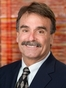 Rancho Santa Fe Partnership Attorney Michael James Changaris