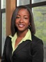 Bellevue Civil Rights Attorney Courtney K Ackley