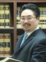 San Marino Litigation Lawyer Steven Po Chang