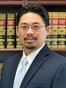South El Monte Litigation Lawyer Steven Po Chang