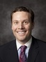 North Highlands Bankruptcy Attorney Christian Joseph Younger