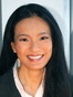 San Francisco Divorce / Separation Lawyer Kelly Chang Rickert