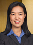 Rancho Santa Fe Probate Attorney Joy Cheng-I Chang