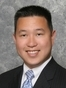 Riverside Litigation Lawyer Eugene Kim