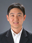 San Francisco Commercial Real Estate Attorney Eugene Key Chang
