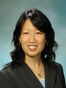 Marina Del Rey Health Care Lawyer Esther Chang