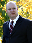 Spokane County Landlord / Tenant Lawyer James Lawrence Studt
