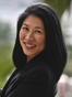 Palm Desert Elder Law Attorney Kimberly Tsong-Min Lee