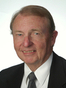 Tracy Trusts Attorney Glenn Arthur Willbanks