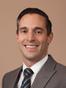Washington Land Use / Zoning Attorney Ryan Ducharme White