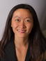 Redondo Beach Tax Lawyer Jane Lee