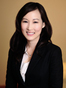 Newport Beach Real Estate Attorney Gloria Jin Lee