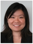 San Francisco Education Law Attorney Grace Yig-See Chan