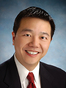 Stockton Mediation Attorney Clarence Ka-Yan Chan