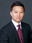 Arcadia Family Law Attorney Alfred Hing Ka Chan