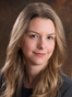 New Berlin Insurance Law Lawyer Ericka Celeste Piotrowski
