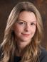 Brookfield Insurance Law Lawyer Ericka Celeste Piotrowski