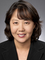 California Marriage / Prenuptials Lawyer Hyunu Lee