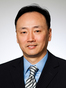 Cypress Construction / Development Lawyer Hugh Won-Hyuck Lee