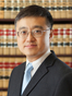 Santa Clara Intellectual Property Law Attorney Otto Oswald Lee