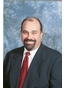 Huntington Beach Litigation Lawyer Gregory Anthony Wille