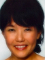 Modesto Family Law Attorney Christie Soo-Kyung Lee