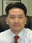 Fountain Valley Immigration Attorney Minghee Lee