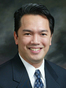 Costa Mesa Mergers / Acquisitions Attorney Michael Viet Lee