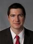 San Marino Securities / Investment Fraud Attorney Morgan Woodrow McCall III