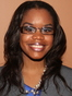 Oak Forest Family Law Attorney Ebony Charmaine Holden