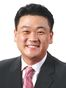 Milpitas Family Law Attorney Brian Haksoon Lee
