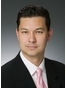 California Debt / Lending Agreements Lawyer Alexander Myung Lee