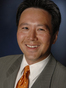 Marin County Intellectual Property Law Attorney Steven K. Lee