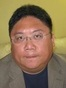 El Monte Social Security Lawyers Kelvin Kwok Lee