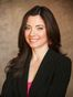 Spokane Litigation Lawyer Jenae Marie Ball