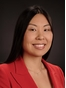 Beverly Hills Commercial Real Estate Attorney Mary Miri Park