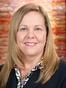 National City Antitrust / Trade Attorney Marie Burke Kenny