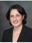 Montvale Litigation Lawyer Orlee Goldfeld
