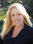 Newport Beach Domestic Violence Lawyer Karren Melinda Kenney