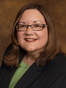 Burlingame Probate Attorney Gretchen Jean Kenney