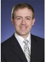 Contra Costa County Banking Law Attorney Marcus T Brown
