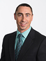 Kirkland Litigation Lawyer Morgan John Wais