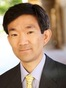 Menlo Park Corporate / Incorporation Lawyer Douglas Yongwoon Park