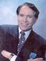 Rossmoor Immigration Attorney William A Kent