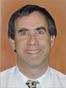Maywood Construction / Development Lawyer Jeffrey Alan Kent