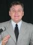 Agoura Hills Wrongful Death Attorney Jeff Grant Kennedy